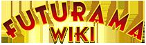 Футурама Вики