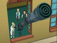 Sniffoscopio