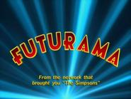 Title Caption Episode 0205