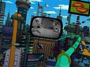 Opening Cartoon Episode 0412