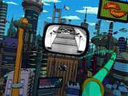 Opening Cartoon Episode 0308