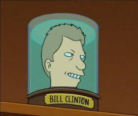 Bill Clinton.jpg