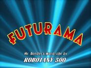 Title Caption Episode 0108