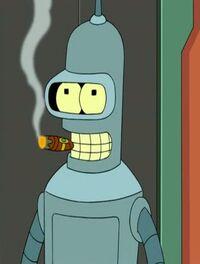 Bender 1.jpg