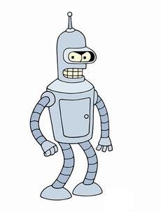 Bender Bending Rodríguez.jpg