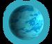Planet Carcaron.png