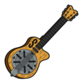 Ramblin' Rodriguez Buy Back His Guitar.png