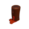 Decoration Robot Hell Pillar 3.png