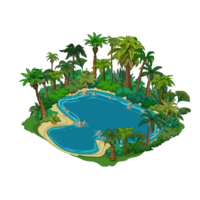 Building Clearwater Lagoon.png