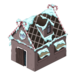 Building Neglected Neptunian House.png