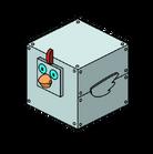 Robot Chicken.png