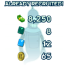 Alpha Ghost Bender Pack.png