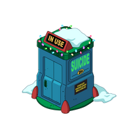Building Festive Suicide Booth.png