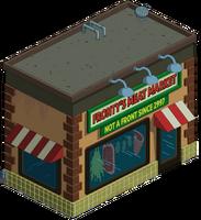 Building Fronty's Meat Market.png