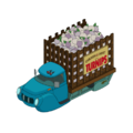 Chicken of the Dirt Turnip Truck.png