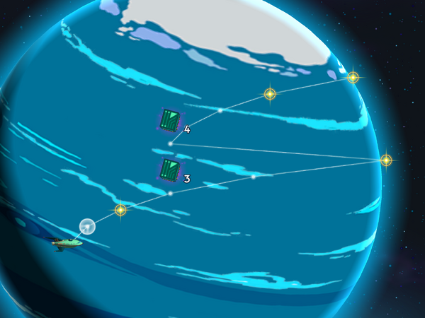 Neptune Kwanzaa Awaits.png