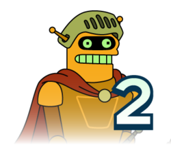 Mission Sir Knight Calculon 2.png