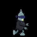 Bender Burglar action.png