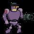 Purple Robot Convict action.png