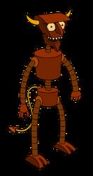 RobotDevil.png