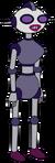 Character Monique.png