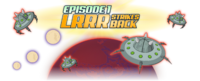 Event Lrrr Strikes Back Logo2.png