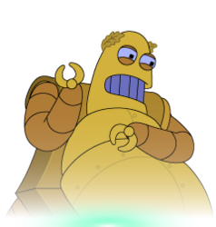 Goal Hedonismbot.png