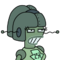 Icon Character Hookerbot.png