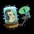 Nixon Eavesdrop on Political Rivals.png