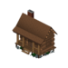 Building Bigfoot's Log Cabin.png