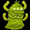 H. G. Blob yay.png