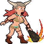 HornsAmazonian action.png