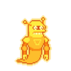 Ghost Calculon idle.png
