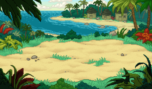 Island of Lost Bots Combat Background.png