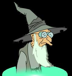 Wizard's Apprentice.png