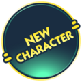 Button New Character.png