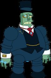 Billionairebot.png