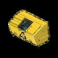 E-Waste Bins.png