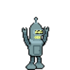 Bender yay.png
