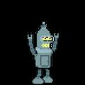 Bender yay.png
