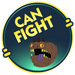Button Can Fight Hounds.png
