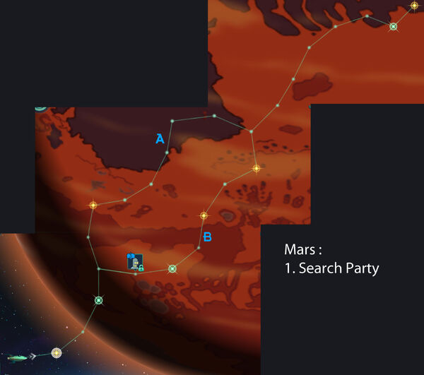 Mars 1 Search Party.jpg