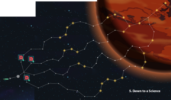 Mars Down to a Science.png