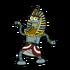 Pharaoh Bender Walk Like an Egyptian.png
