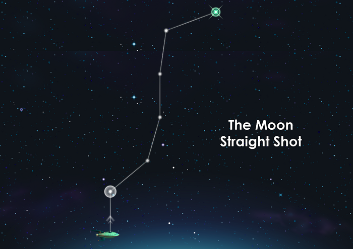 The Moon Straight Shot.png