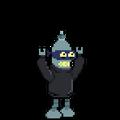Bender Burglar yay.png