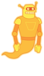 Ghost Calculon.png
