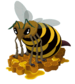 Queen Space Bee.png