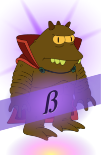 Beta Recruits Box.png