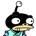 Icon Character Nibbler.png